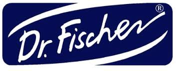 dr fisher company logo